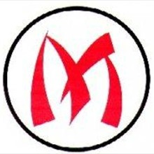 Medina Kenpo Karate Has Been Teaching Kids And Adults In The Delaware Valley For Over 10 Decades