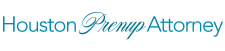 If You Choose To Receive A Prenuptial Agreement, Make Sure That You Locate An Experienced Divorce ...