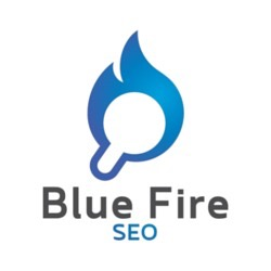 Getting Started With A New Company That Can Help You In Your Search Engine Optimization Marketing ...
